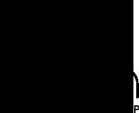 DEAH di Giorgia Grassotto Logo